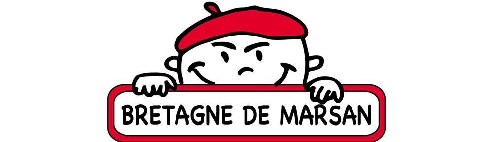 Comité des Fêtes de Bretagne de Marsan